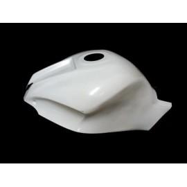 Protection de réservoir fibre de verre ZX10R 2011-2020