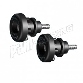 Diabolo Support Béquille GB Racing 6mm RSV4 2009-2021, RS660, TUONO 660 2020-2021
