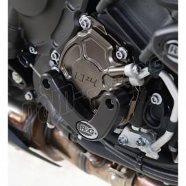 Slider moteur droit R&G Racing R1 2015-2020, MT-10 2016-2019