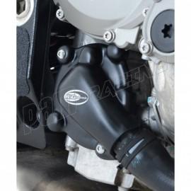Protection carter droit pompe à eau R&G Racing S1000RR, S1000R, S1000XR