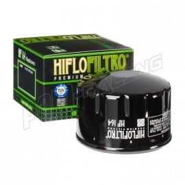 Filtre à huile HIFLOFILTRO BMW