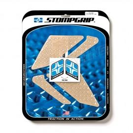 Grip de Réservoir STOMPGRIP Hypermotard 1100 2007-2012
