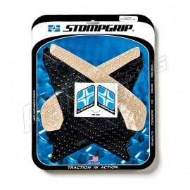 Grip de Réservoir STOMPGRIP Ninja 250 R 2008-2012