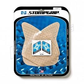 Grip de Réservoir STOMPGRIP ZX6RR 2005-2006