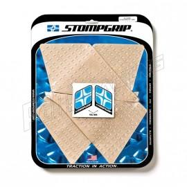 Grip de Réservoir STOMPGRIP Superduke 990/R 2007-2013