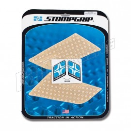 Grip de Réservoir STOMPGRIP SFV650 2009-2015