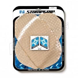 Grip de Réservoir STOMPGRIP GSX-R600/750/1000, TL1000R