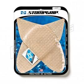 Grip de Réservoir STOMPGRIP GSXR 600, GSXR 750 2006-2007