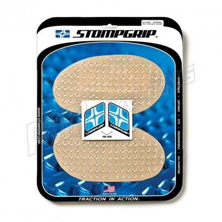 Grip de Réservoir STOMPGRIP Universel