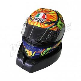 Sèche casque Dry Helmet CAPIT