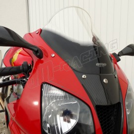 Bulle MRA type racing VTR1000 SP1, SP2