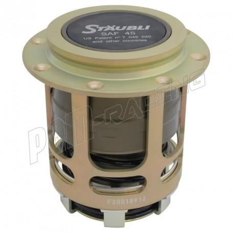 vanne-femelle-staubli-saf45-essence-gm.jpg