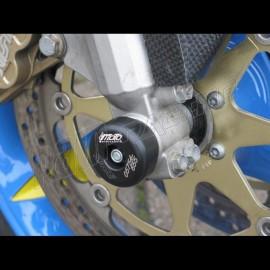 Protections de fourche GSG MOTO MZ 1000S, MZ 1000SF