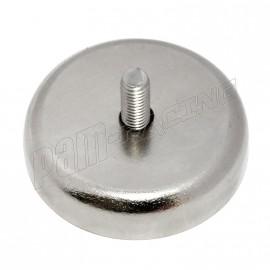 Kit de modification magnétique pour vanne Zenith ATL mâle 2 pouces