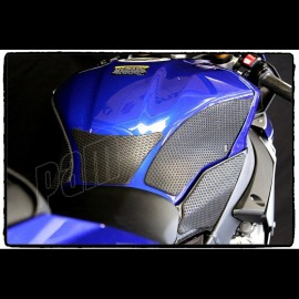 Grip de Réservoir TECHSPEC R1 2015-2019