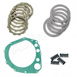 Kit embrayage complet R1 2007-2008
