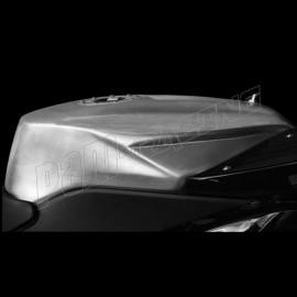 Réservoir aluminium 23 litres Ninja 250R 2008-2012