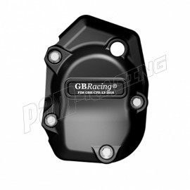 Protection de carter allumage GB Racing Z900 2017-2019
