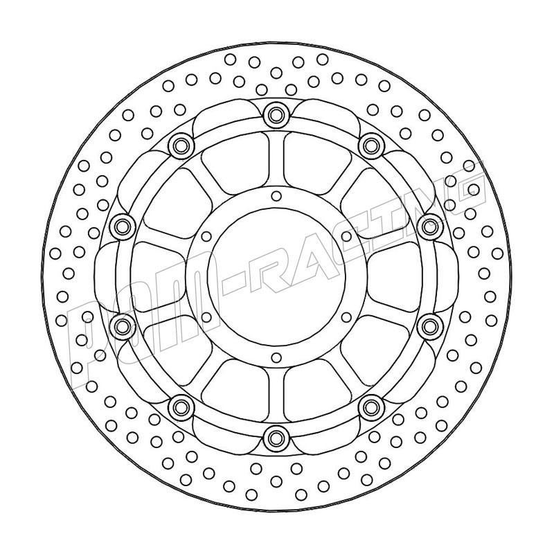 Honda Cbr1000rr Wiring Diagram