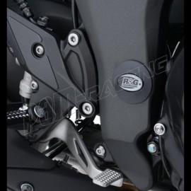 Insert de cadre droit R&G Racing Z1000, Z1000 SX 2010-2014, ZX10R 2006-2018