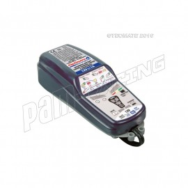 Chargeur de Batteries Optimate 4 Dual Program 1A