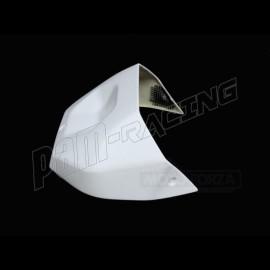 Protection de réservoir fibre de verre MOTO2 SUTER MMX 2010-