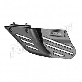 Protection de chaîne GB Racing ZX10R 2011-2020