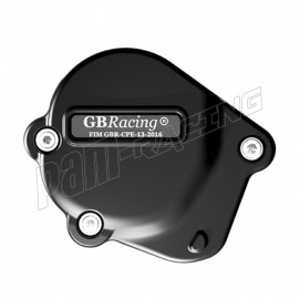 Protection de carter allumage GB Racing R6 2006-2018