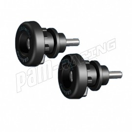 Diabolo Support Béquille GB Racing 6mm R6 2006-2018, R3 2015-2018, MT-03 2016-2018