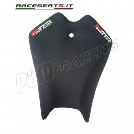 Selle racing RACESEATS RS4 125 2011-2018