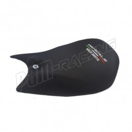 Selle base carbone Pyramid Line RACESEATS 899, 959, 1199, 1299 Panigale