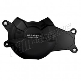 Protection de carter embrayage GB Racing MT-07, XSR 700 2014-2019