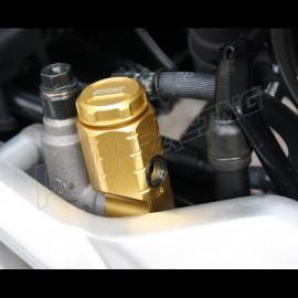 Bocal de frein arrière aluminium GSG MOTO MSX 125 2015-2018