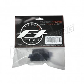 Suppression central ABS FT ECU R6, XSR 900, MT-10