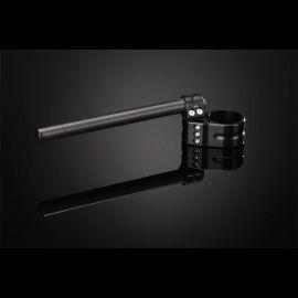 Bracelets & demi-guidons multiClip Sport ou Tour diamètre 55 mm ABM