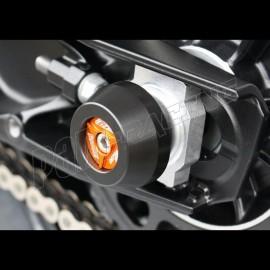 Protections de bras oscillant GSG MOTO 790 Duke 2018