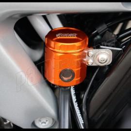 Bocal de frein arrière aluminium GSG MOTO 790 Duke 2018