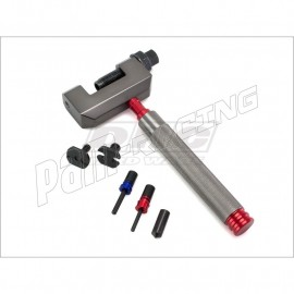 Rive/dérive chaine pro chain tool 420-530 DRC