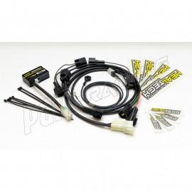 Quickshifter Easy1 HEALTECH NT700V, KAWASAKI, KTM, GSX1400