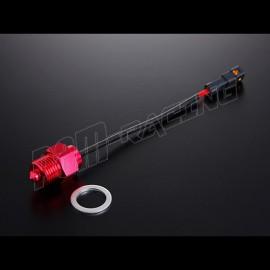 Capteur/sonde de température numérique type B M16x1.50 Yoshimura GSXR1000 01-16/600 01-16/750 00-16