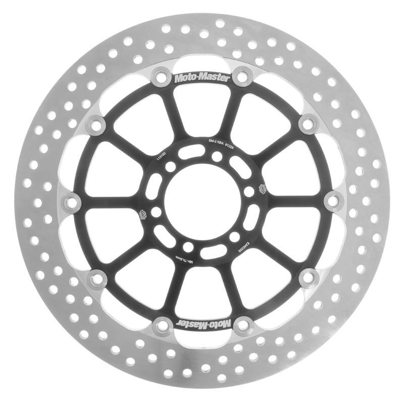 Wiring Diagram Aprilium Rsv 1000