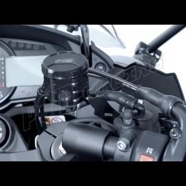 Bocal de frein avant aluminium GSG MOTO Z1000 SX 2011-2019