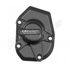 Protection de carter allumage GB Racing Z1000 2010-2019, Z1000SX 2011-2019