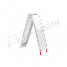 Rampe de chargement aluminium ACEBIKES