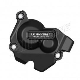 Protection de carter allumage GB Racing ZX10R 2011-2021
