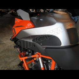 Grip de Réservoir TECHSPEC Superduke GT 2016-2019