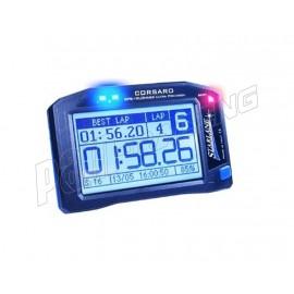 Chronomètre GPS Corsaro K STARLANE