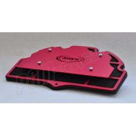 Filtre à air MWR High Efficient GSXR600/750 2006-2010 K6-L0
