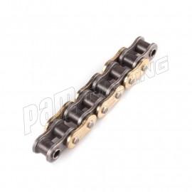 Attache à river ou rapide couleur or AFAM pour chaîne A428XMR-G