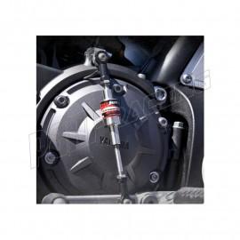 Capteur sonde de shifter linéaire pour Power Commander V, boitier QEM et SFM, Ignition module V et Ignition Quick Shift DYNOJET